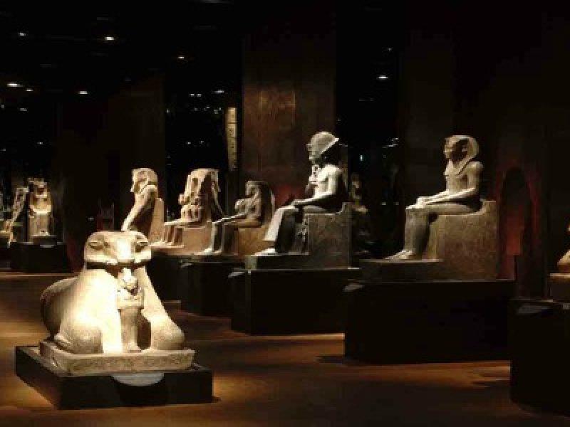 museo gratis 28 dicembre una notte al museo