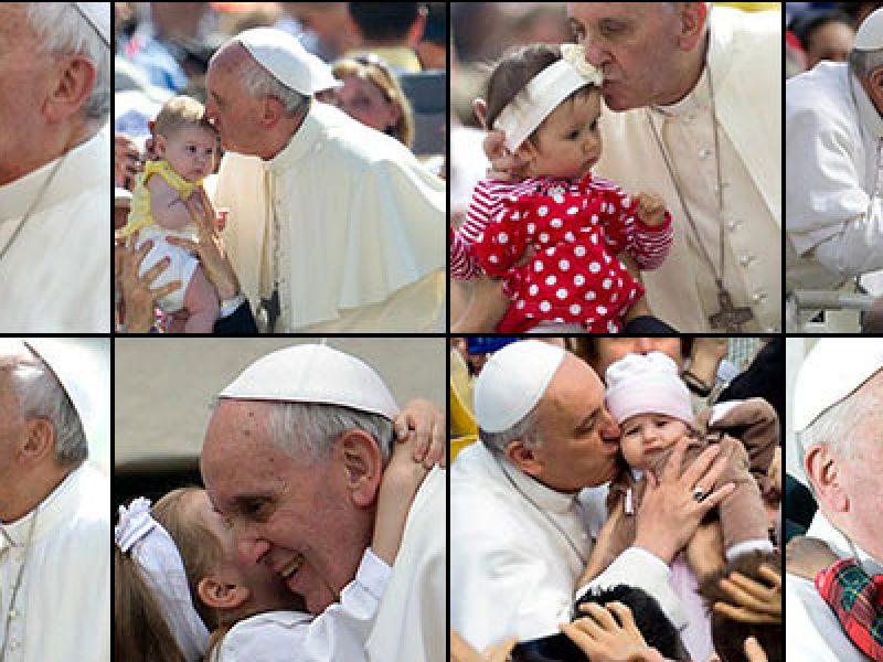 papa francesco, pedofilia, chiesa, commissione contro la pedofilia, protezione dei bambini, lotta alla pedofilia