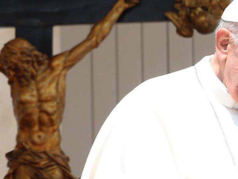 papa-francesco-gesu-nasce-ogni-giorno