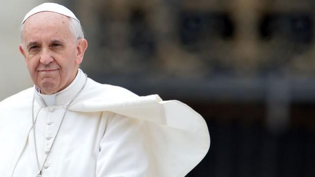Cei, sciolte le riserve sul nuovo segretario | Papa Francesco sceglie il vescovo Galantino