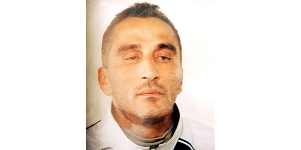 Pescara, evade un collaboratore di giustizia | Non è rientrato dopo un permesso orario