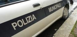 traffico in tilt a roma targhe alterne caos multe capitale