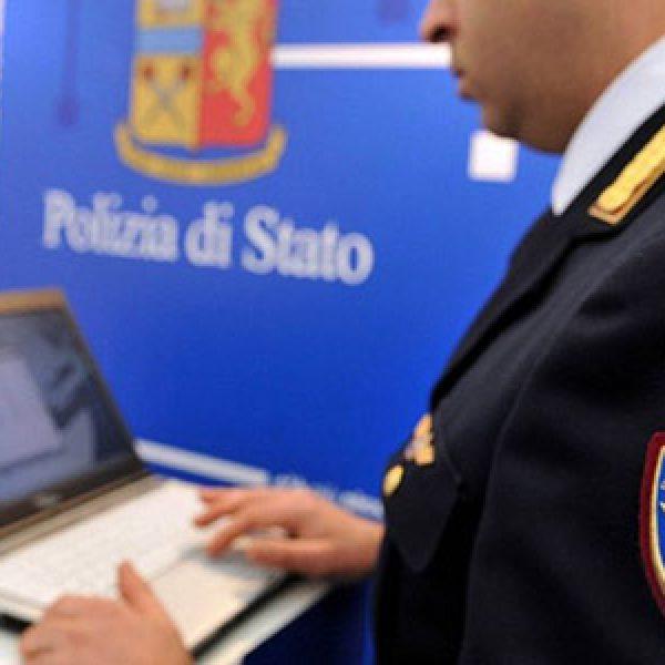 arresto Bologna, arresto poliziotto Bologna, Bologna, federico fellini, Miramare, poliziotto arrestato Bologna, poliziotto si fingeva malato