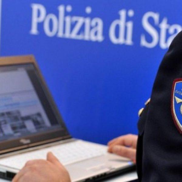 arresti pedopornografia, neonati Torino, pedopornografia, sequestri pedofilia, video neonati torino
