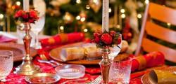 pranzo di natale, vigilia di natale a casa, natale pranzo in casa, pranzo al ristorante il 25 dicembre, pranzo di natale al ristorante, vigilia di natale a casa