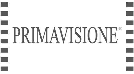 Palermo, nuova intimidazione al negozio Prima Visione | Danneggiate le vetrine di via Bandiera