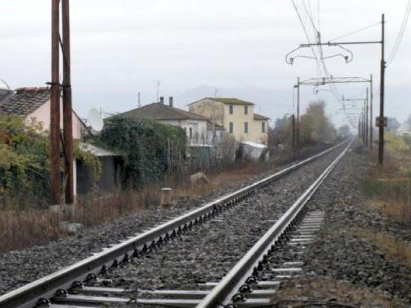 Trovato a Casoria il cadavere di Ciro, il 16enne scomparso sabato