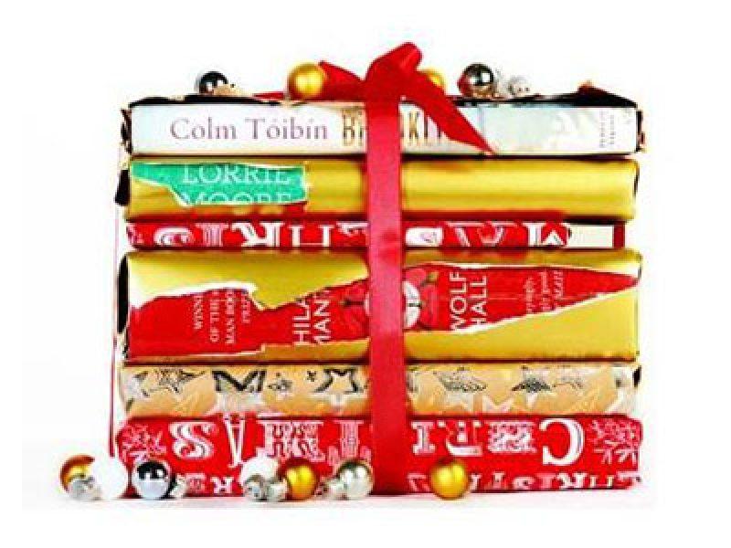 regalare-libri-natale