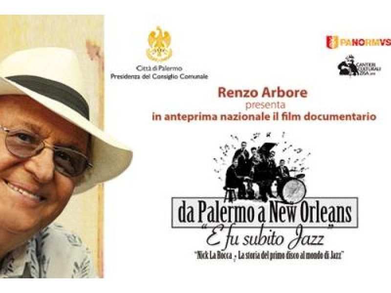 renzo-arbore-da-palermo-a-new-orleans-cittadinanza-onoraria