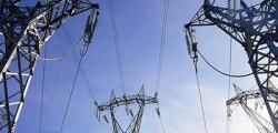 reti-elettriche-accordo-regione-enel