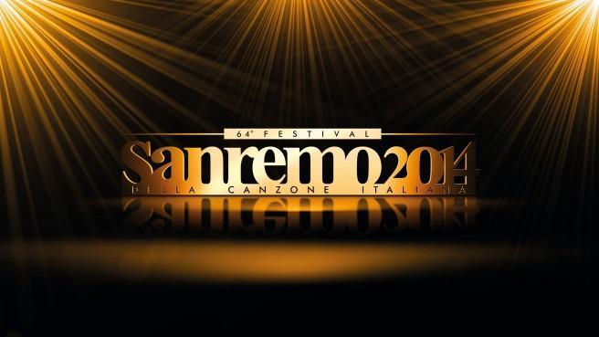 Fazio e Littizzetto sotto tono, la musica non aiuta   Il Festival di Sanremo è già un mezzo flop