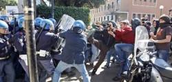 sapienza-roma-studenti-rivolta-cariche-polizia-giorgiuslive-twitter