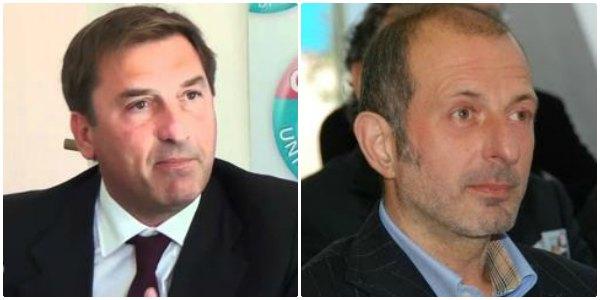 Sardegna, tutti i politici che hanno subito perquisizioni /I NOMI