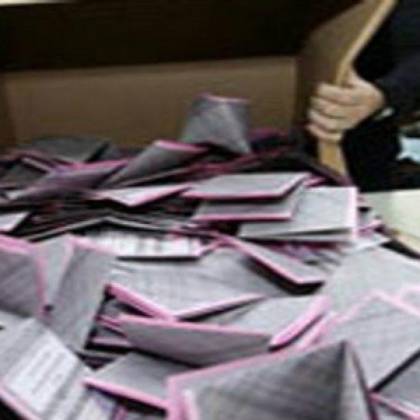 Elezioni, Camera: i risultati in diretta