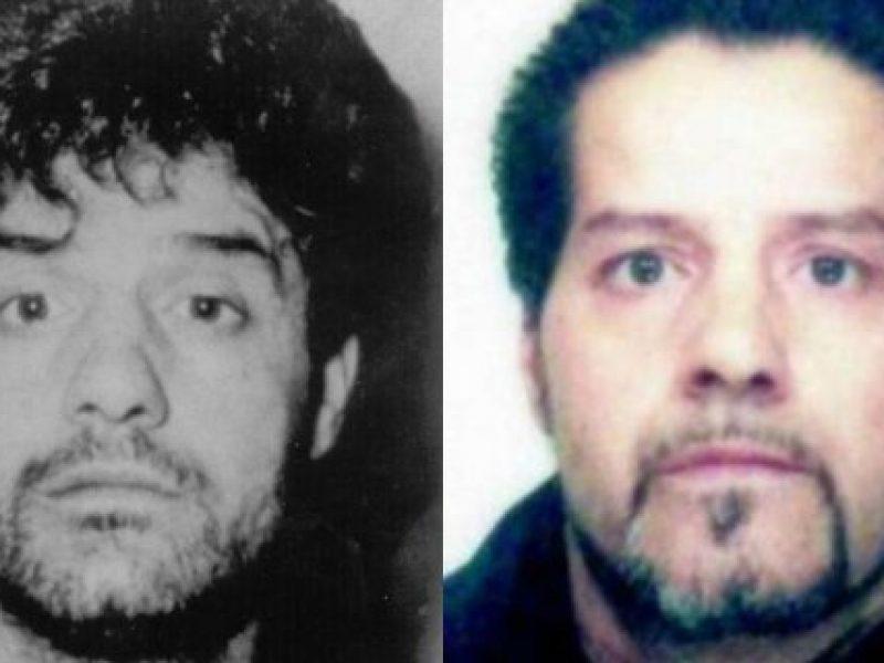 serial killer evaso carcere genova bartolomeo gagliano