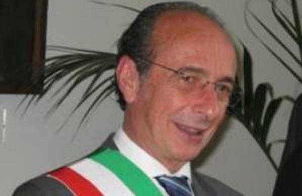 Formazione, la Cassazione accoglie l'istanza | La moglie dell'ex sindaco Buzzanca non andava incarcerata