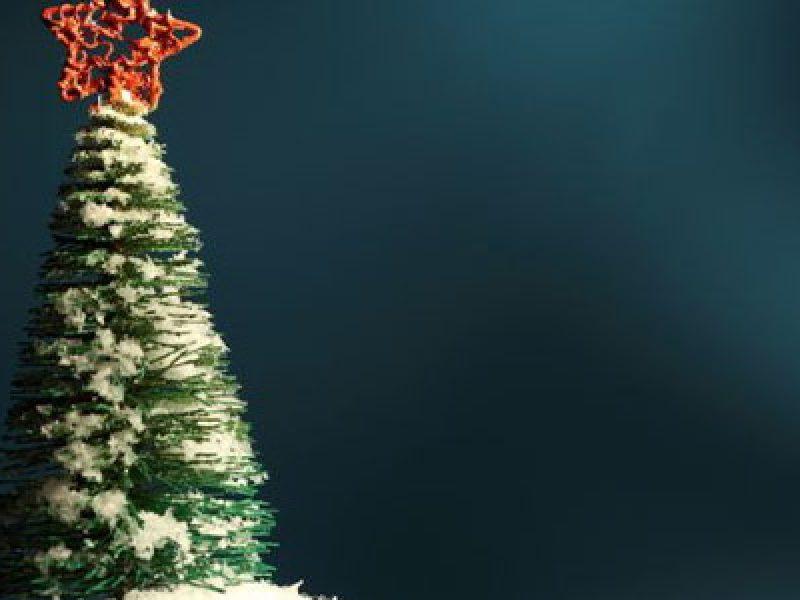 sindrome-albero-di-natale-raffreddore-tosse