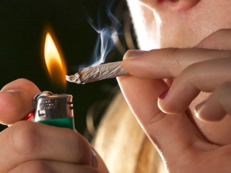 france-presse percentuali uso marijuana nel mondo italia tra i primi