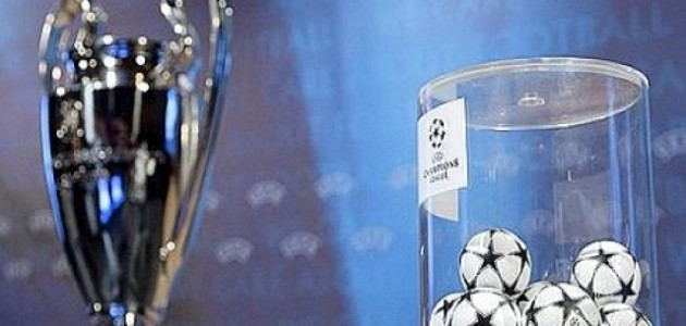 abbinamenti champions, abbinamenti quarti champions, Champions League, sorteggio Champions, sorteggio quarti