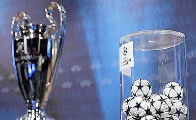 Champions League: il sorteggio dei quarti di finale | Barcellona – Atletico Madrid, PSG contro City