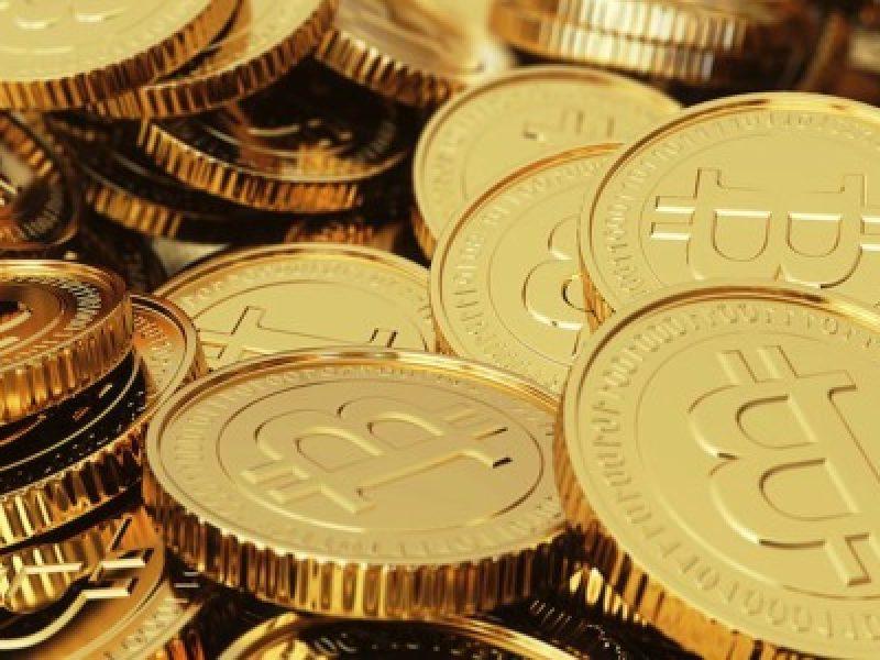 cosa sono bitcoins