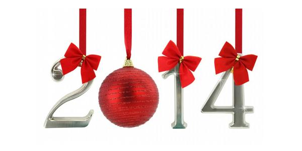 Scaramanzie e riti di Capodanno: cosa fare e cosa evitare l'ultimo giorno dell'anno
