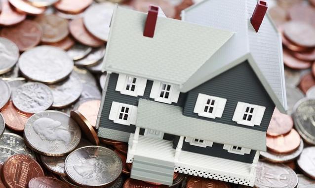 Cgia, meno tasse fino a 250 euro nel 2013 | Il fisco colpisce di meno le famiglie