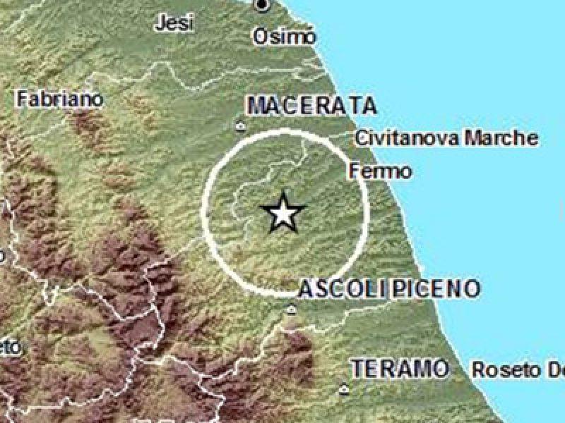 terremoto-ascoli-31-dicembre-2013