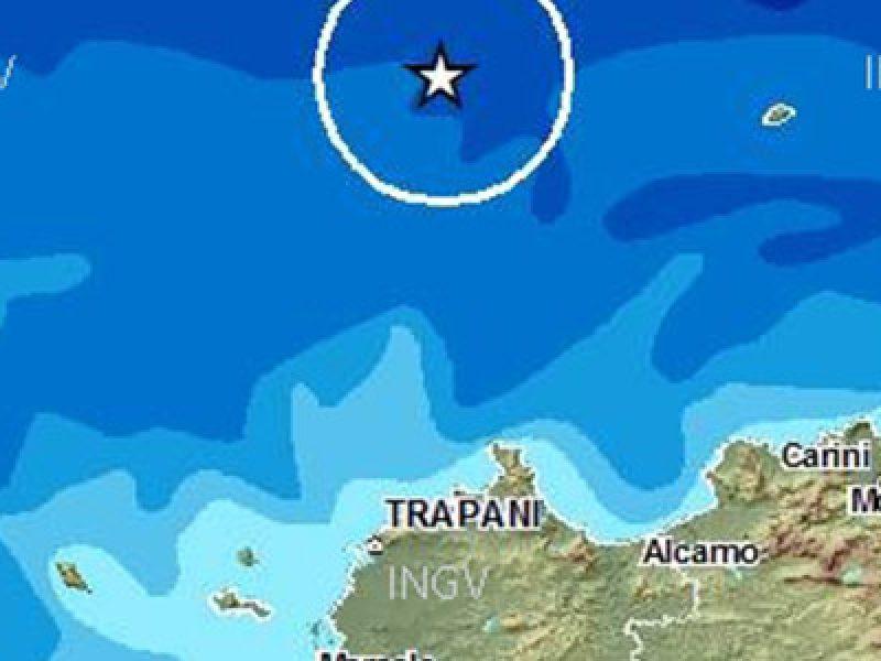terremoto-palermo--trapani-31-dicembre