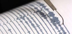 terremoto chianti, terremoto Tavarnelle Val di Pesa, terremoto Barberino Val d'Elsa, terremoto San Casciano Val di Pesa, terremoto toscana