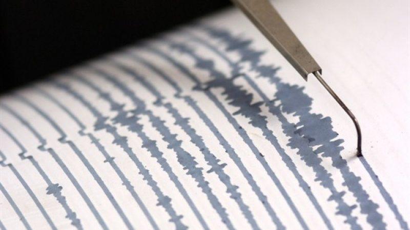 Scossa di magnitudo 3.5 fra Rieti e Perugia | La terra trema tra Lazio e Umbria