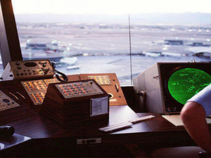 revocato sciopero controllori di volo aeroporto di palermo falcone e borsellino