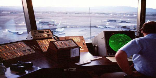 """Punta Raisi, sciopero dei controllori di volo revocato   Ardizzone: """"Enac inefficiente e inefficace, revoca tardiva e inutile"""""""