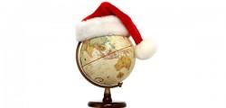 tradizioni-natale-nel-mondo