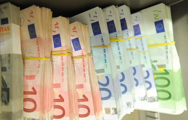 Corruzione, l'Italia fanalino di coda in Ue | Nella classifica seguita solo dalla Bulgaria