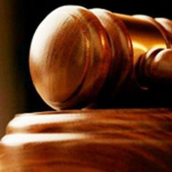 Assenteismo a Modica, 104 indagati: 4 condannati |