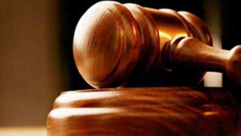 Regali in cambio di sentenze favorevoli |Indagato l'ex giudice del Tribunale di Salerno