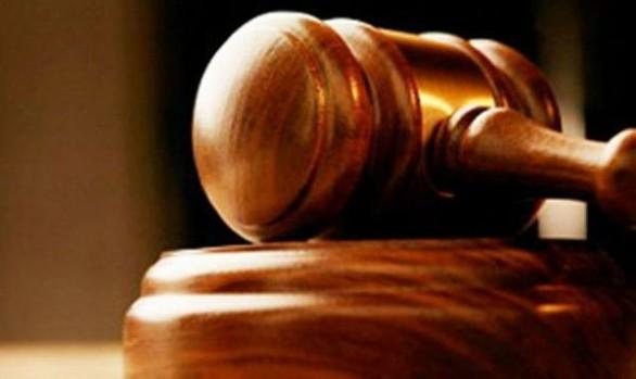 Uccise la sorellina con un colpo di wrestling | Tredicenne condannato a tre anni negli Usa