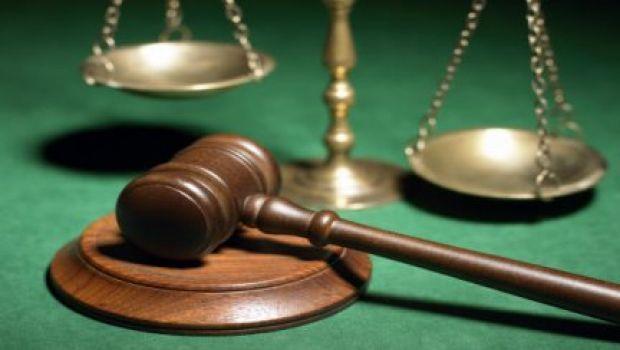 Rating di legalità, in Sicilia un'impresa su quattro ne usufruisce