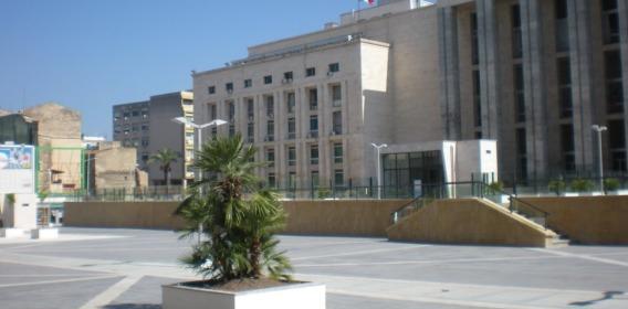 Caso Crocetta, respinta la richiesta di rinvio a giudizio per Zoppi e Messina