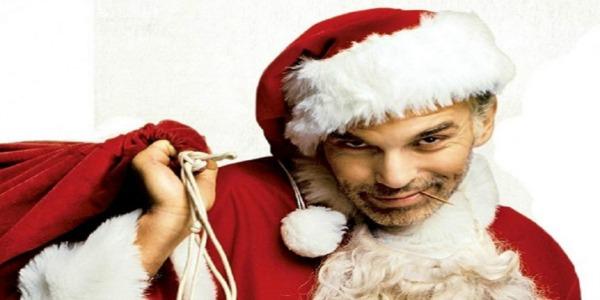 Attenti alle truffe sul web sopratutto a Natale