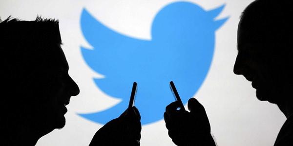 Twitter sarà accessibile sugli smartphone anche senza internet