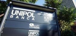 assunzioni Unipol, assunzioni Unipol Banca, cercalavoro, curriculum Unipol, lavoro Unipol, lavoro Unipol Banca, trovalavoro, Unipol banca