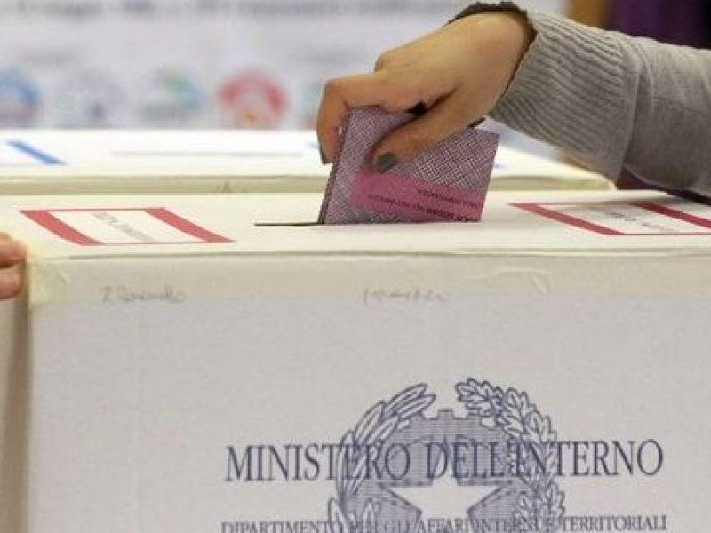 elezioni regionali, data elezioni regionali, elezioni regionali data, elezioni regionali 10 maggio, data elezioni regionali renzi, renzi data elezioni regionali