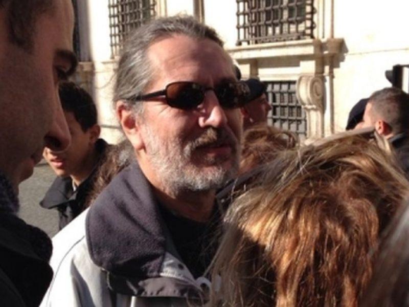 davide vannoni rinviato a giudizio per truffa regione piemonte il processo iniziera il 3 aprile