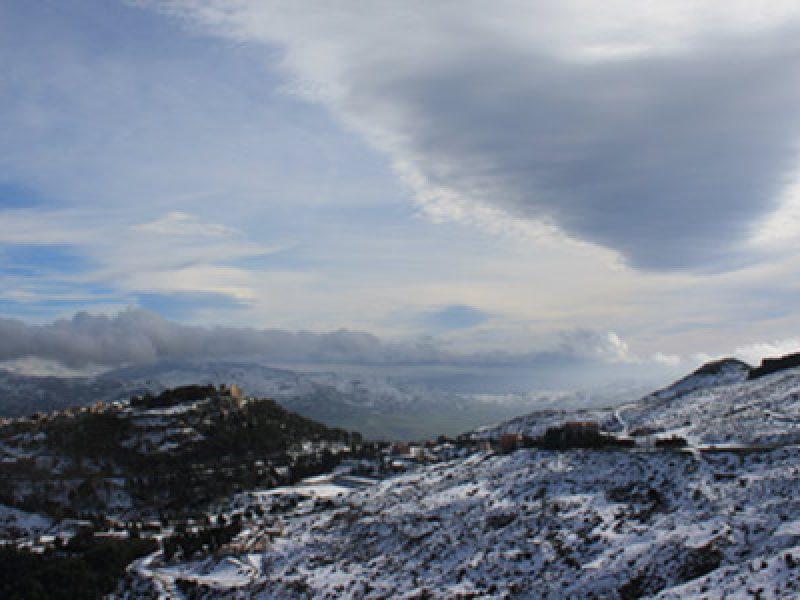 versante-meridionale-parco-madonie