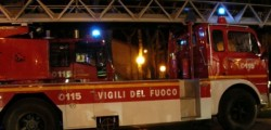 cadaveri Empoli, corpi carbonizzati Empoli, due morti Empoli, due morti via livornese, empoli, morti via Livornese