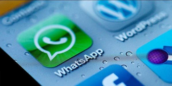Whatsapp supera Facebook: 350 milioni di utenti attivi ogni giorno