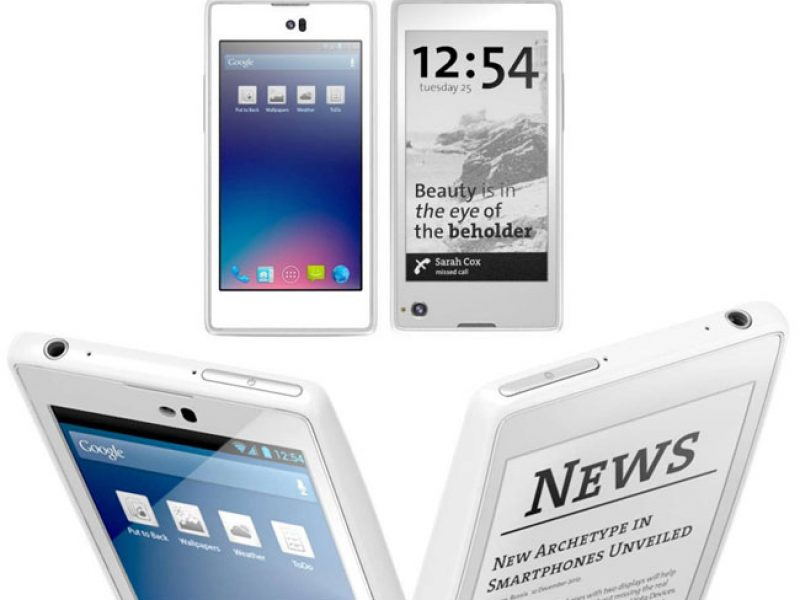 smartphone, yotaphone, russia, tecnologia, telefonia, apple, competitor