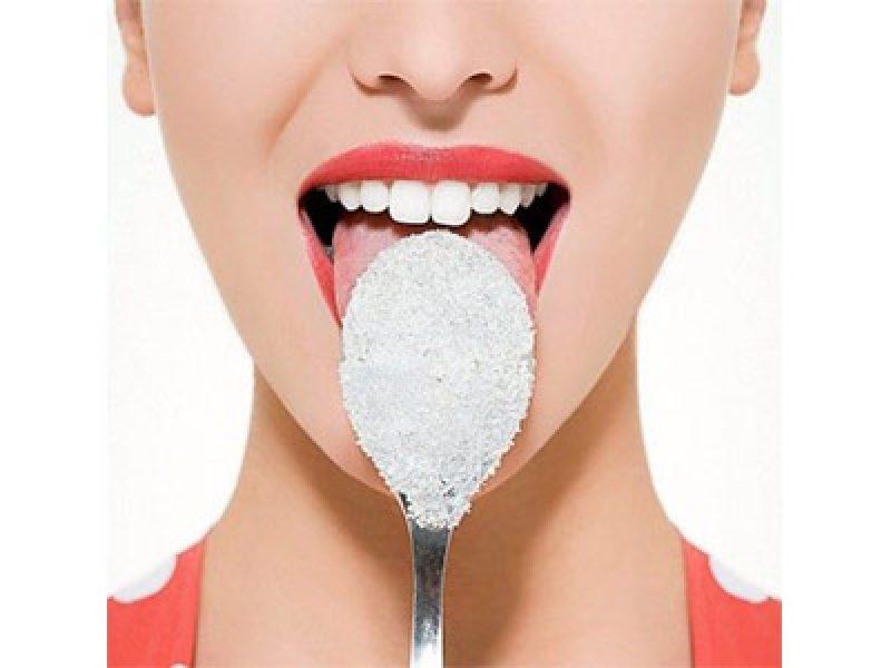 zucchero-pericoloso-crea-dipendenza-induce-a-mangiare-di-piu